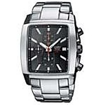 CASIO Edifice EF-509D-1AVEF