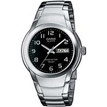 CASIO Collection MTP-1229D-1AVEF