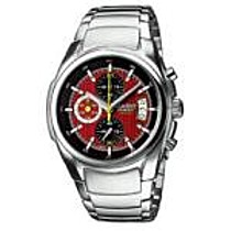 CASIO Edifice EF-512D-4AVEF