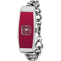 Axcent of Scandinavia Chain Red Patenet X70314-832