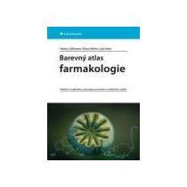 Atlas farmakologie