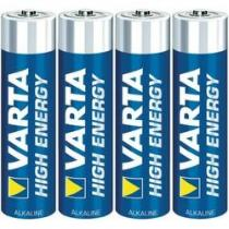 VARTA High Energy 4903