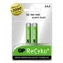 GP ReCyko+ 1033112060