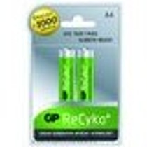 GP ReCyko+ 1033212070 AA