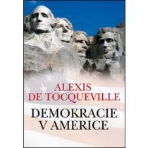 Demokracie v Americe