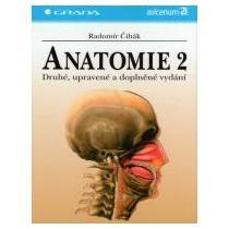 Anatomie 2,