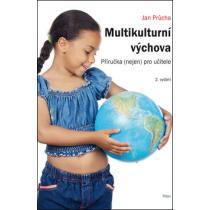 Multikulturní výchova (2. vydání)