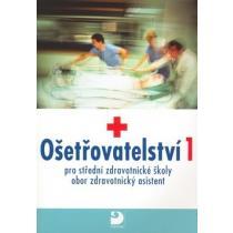 Ošetřovatelství 1