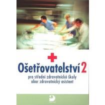 Ošetřovatelství 2