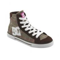DC Shoes CHELSEA MID
