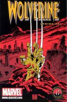 Wolverine Kniha 05
