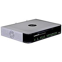 Cisco 8-Port IP Telephony Gateway SPA8000