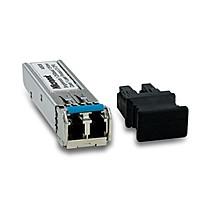Micronet 1000BASE-LX MiniGBIC Module M363B-10