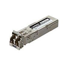 Cisco Gigabit Ethernet SX SFP modul,LC