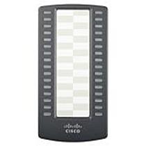 Cisco 32 Button Attend.Console for SPA500, SPA500S