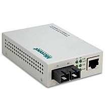 Micronet 10/100M Media Converter SP373G