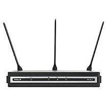D-Link DAP-2553 Wireless N Dual Band Gbit AP s PoE