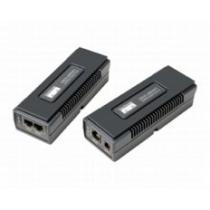 Cisco AIR-PWRINJ3 Power Injector TP+48V na TP
