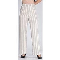 Rogelli LANA dámské kalhoty