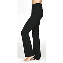 HANČA dámské kalhoty