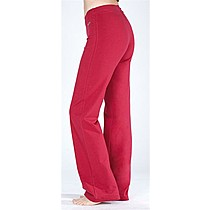 KARA dámská kalhoty