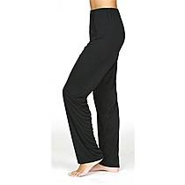 MILENA dámské kalhoty