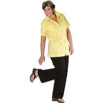 MARTINA dámská kalhoty