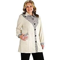 VALERIE dámský kabát