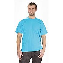KOLIN V pánské tričko