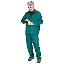 KLASIK montérkové kalhoty