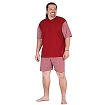 ROBIN pyžamo