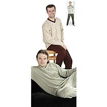 PATRIK pyžamo