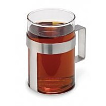 Blomus Pekoe Šálek na čaj