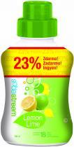 SodaStream Lemon 750ml
