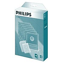 Philips FC 8046