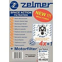 Zelmer 49.4220