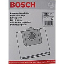 Bosch BBZ 21AF