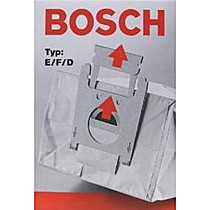 Bosch BBZ 52AFEFD