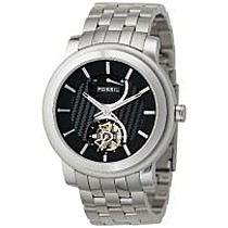 Fossil ME 3000