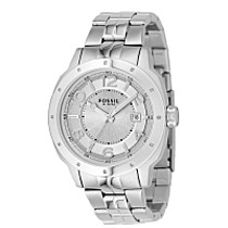 Fossil AM 4205