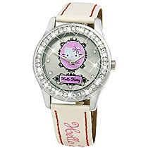 Hello Kitty HK1640-641