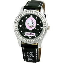 Hello Kitty HK1640-247