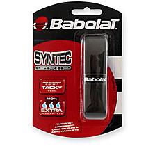 Babolat Syntec