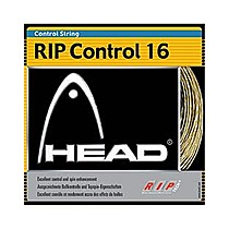 Head RIP Control 1,30 mm (12m)
