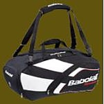 Babolat Competition Bag