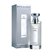 Bvlgari Eau Parfumée au Thé Blanc EdC 75 ml U Tester