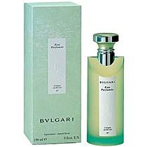 Bvlgari Eau Parfumée Au Thé Vert EdC 75 ml U
