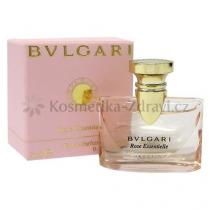 BVLGARI Pour Femme Rose Essentielle EdP 25 ml W