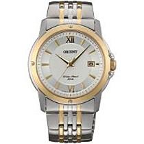 Orient CUN9X003W