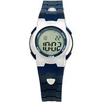 Dětské sportovní hodinky